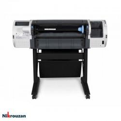 پلاتر اچ پی مدل دیزاین جت HP T795عکس شماره 5