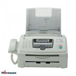 فکس پاناسونیک  مدل Panasonic 672عکس شماره 1